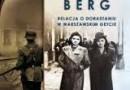 """""""Pamiętnik Mary Berg. Relacja o dorastaniu w warszawskim getcie"""" – M. Berg – recenzja"""