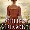 """""""Nobliwy proceder"""" – P. Gregory – recenzja"""