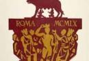 Wszystkie drogi prowadzą do Rzymu. Igrzyska piękna i reform w stolicy Włoch