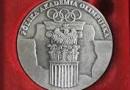 Polska Akademia Olimpijska ogłasza konkurs na prace naukowe z zakresu olimpizmu i edukacji olimpijskiej