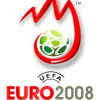 """EURO 2008, czyli początek """"ery hiszpańskiej"""" oraz polski debiut """"w Europie"""""""