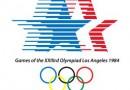 """""""Oko za oko"""", czyli kolejne zbojkotowane Igrzyska. Los Angeles 1984"""