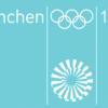 Igrzyska w cieniu śmierci. Monachium 1972