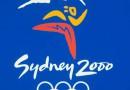 Millennium Olympic Games. Pierwsze Igrzyska Olimpijskie na kontynencie australijskim
