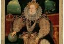8 tysięcy osób pomogło ocalić portret Elżbiety I
