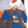 Od Osmana do Mehmeda Zdobywcy. Z dziejów państwa osmańskiego cz. 1