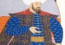 Od Osmana do Murada II. Z dziejów państwa osmańskiego