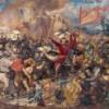 Mało znane fakty o bitwie pod Grunwaldem