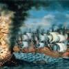 Zapach historii z dna Bałtyku- nietypowe znalezisko nurków u wybrzeży Szwecji