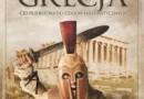 """""""Starożytna Grecja. Od prehistorii do czasów hellenistycznych"""" - T. R. Martin - recenzja"""