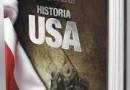 """Do wygrania: """" Historia USA"""" - M. A. Jones [wyniki]"""