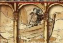 """""""Konungahela 1136. Słowiańska wyprawa"""" – I.D. Górewicz, B. Baranowski – recenzja"""