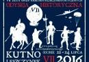 Odyseja Historyczna Kutno