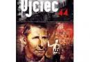 """""""Ojciec '44"""" – J. Ciszewski – recenzja"""