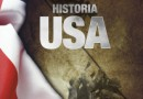 "Do wygrania: "" Historia USA"" - M. A. Jones"