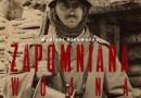 """""""Zapomniana Wojna 1914–1918. Front Wschodni"""" – A. Nieuważny - recenzja"""