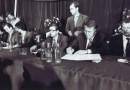 Szczecin uczci rocznicę podpisania Porozumień Sierpniowych
