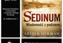 Historyczne i nowoczesne – na czym budować dziś wizerunek Szczecina?  Spotkanie z Leszkiem Hermanem i Piotrem Czypickim.