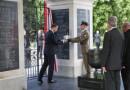 Narodowy Dzień Pamięci Żołnierzy Wyklętych 2018. Program obchodów