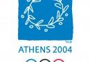 Ateny 2004 - Olimpizm wraca do domu