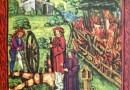 Archeolodzy odkryli najstarszą szubienicę na Śląsku