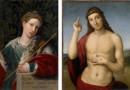 Finisaż wystawy Brescia. Renesans na północy Włoch