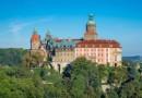 Zamek Książ zaprasza na Dolnośląski Festiwal Tajemnic