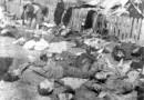 Rozpoczęto badania ofiar zbrodni wołyńskiej