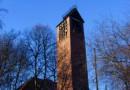 W Gdańsku zrekonstruują  80-letni zegar