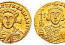Justynian II - ostatni przedstawiciel dynastii heraklijskiej