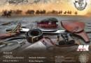 Komarowska potrzeba 2016- obchody 96. rocznicy Bitwy pod Komarowem