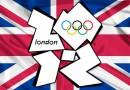 Igrzyska w stolicy byłego Imperium. Londyn 2012