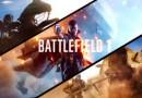 DICE wzywa na wojnę. Ogłoszono testy gry Battlefield 1