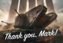 100. rocznica uczestnictwa pierwszego czołgu w bitwie