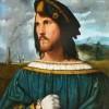 Cesare Borgia – duchowny czy polityk?