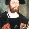 7 ciekawostek o Chrystianie II