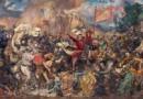 Ogłoszono datę tegorocznej inscenizacji bitwy pod Grunwaldem