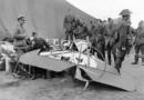 Cztery ciekawostki o I wojnie światowej