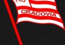 Cracovia. Krótka, subiektywna historia najstarszego klubu piłkarskiego w Polsce