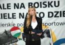Polak i Węgier - rywale na boisku, przyjaciele poza nim