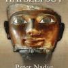 """Hatszepsut"" – P. Nadig – recenzja"