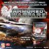 WYNIKI: Armored Warfare (wersja pudełkowa)