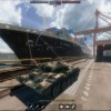Armored Warfare – tryb Global Operations dostępny na publicznym serwerze testowym