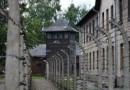 Izrael ostro protestuje przeciwko polskiej ustawie karzącej za przypisywanie Polsce współodpowiedzialności za niemieckie zbrodnie
