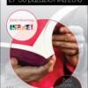 Rozpoczęły się 20. Międzynarodowe Targi Książki w Krakowie