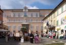 Letnia rezydencja papieża w pełni dostępna dla zwiedzających