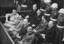 Siedemdziesiąt lat temu wykonano wyrok śmierci na skazanych zbrodniarzach hitlerowskich