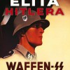 "PREMIERA: ""Elita Hitlera. Waffen SS"", Ch. McNab"