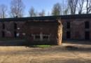 Kraków rewitalizuje fortyfikacje z XIX w. Dwa forty staną się ważnymi ośrodkami kultury
