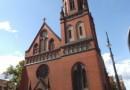 Kościół św. Szczepana w Toruniu - 10 ciekawostek